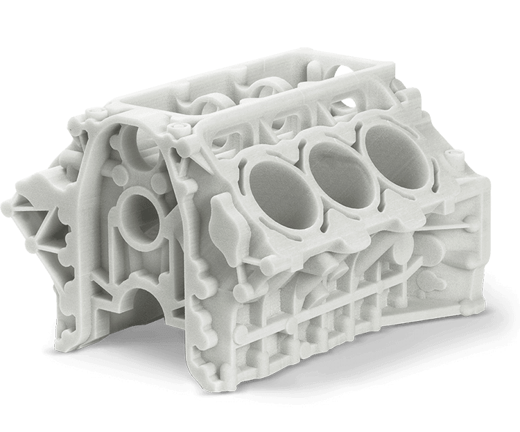 3d-printed-object